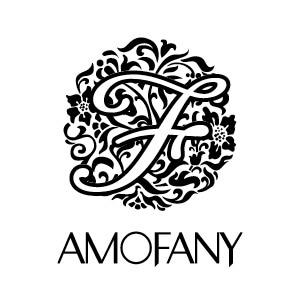 AMOFANY