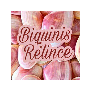 BIQUINIS RELINCE