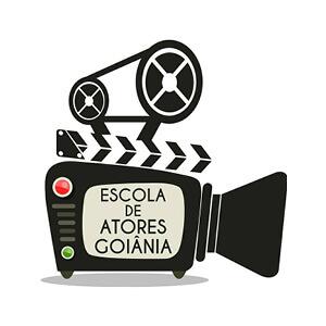 ESCOLA DE ATORES GOIÂNIA