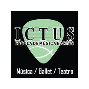 ICTUS ESCOLA DE MUSICA E ARTES