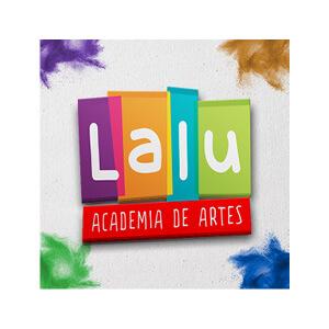 LALU ACADEMIA DE ARTES
