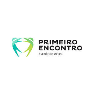 PRIMEIRO ENCONTRO ESCOLA DE ARTES