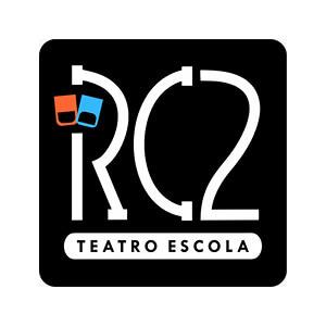 RC2 TEATRO ESCOLA
