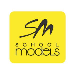 SM SCHOOL MODELS