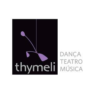 THYMELI