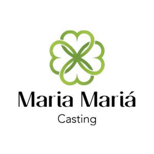 MARIA MARIÁ CASTING