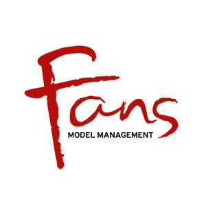 FANS MODEL MANAGEMENT