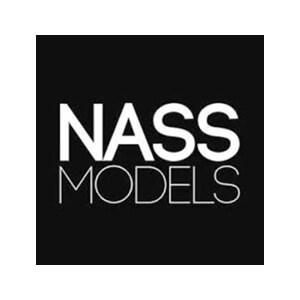 NASS MODELS