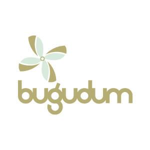 BUGUDUM