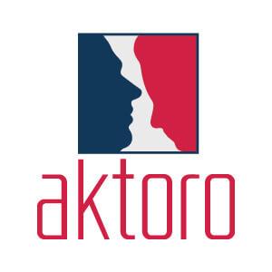 AKTORO