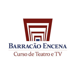 BARRACÃO ENCENA