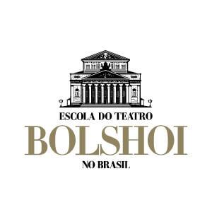 ESCOLA DE TEATRO BOLSHOI