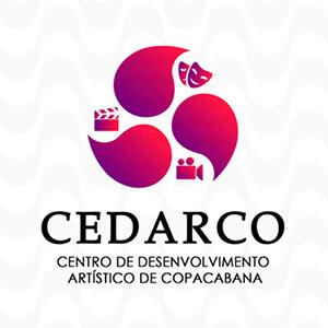 CEDARCO