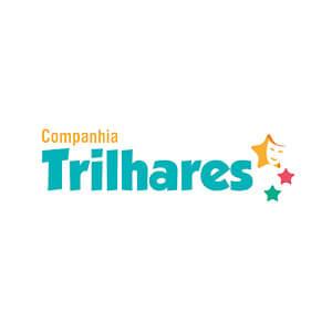 COMPANHIA TRILHARES