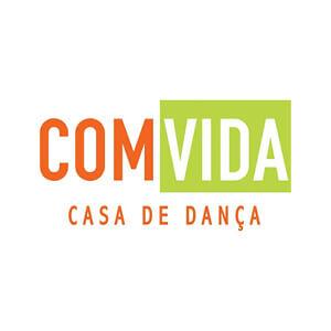 COMVIDA CASA DE DANÇA