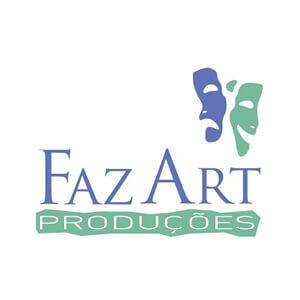 FAZ ART PRODUÇÕES