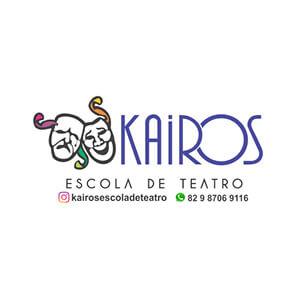 KAIROS ESCOLA DE TEATRO
