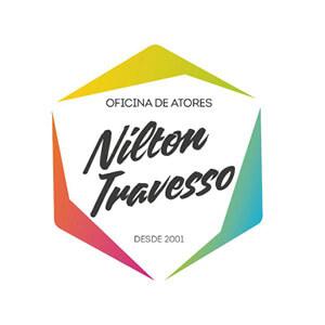 NILTON TRAVESSO