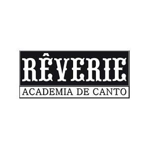 RÊVERIE ACADEMIA DE CANTO