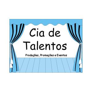 CIA DE TALENTOS
