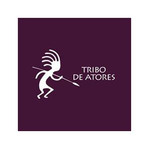 TRIBO DE ATORES