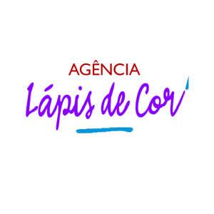 AGÊNCIA LÁPIS DE COR