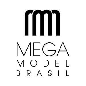 MEGA MODEL BRASIL